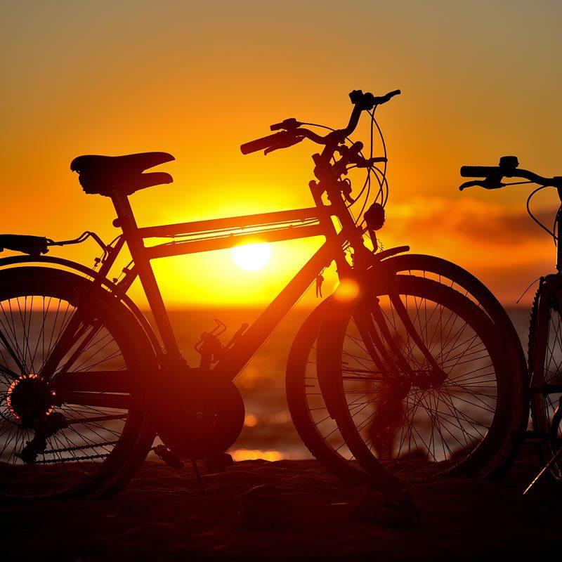 ostello-bellavista-santa-maria-navarrese-ogliastra-sardegna-bike