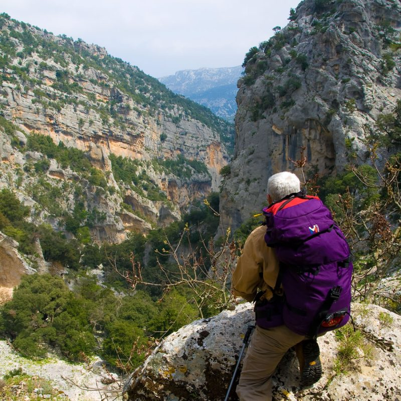 ostello-bellavista-santa-maria-navarrese-ogliastra-sardegna-trekking